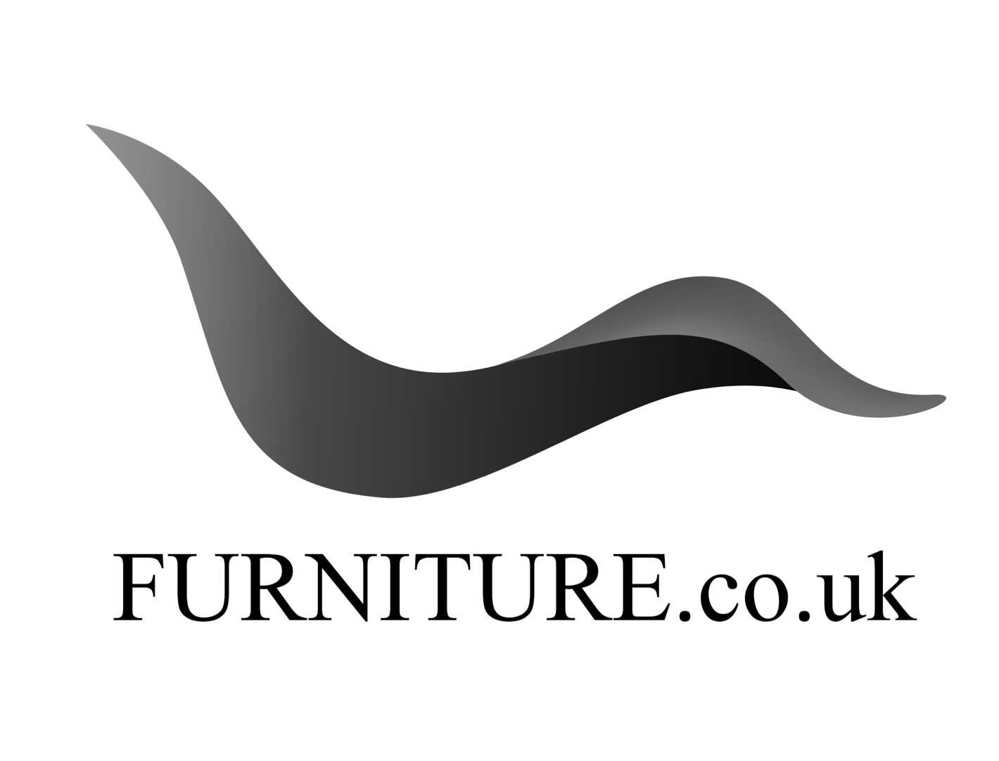 Furniture.co.uk