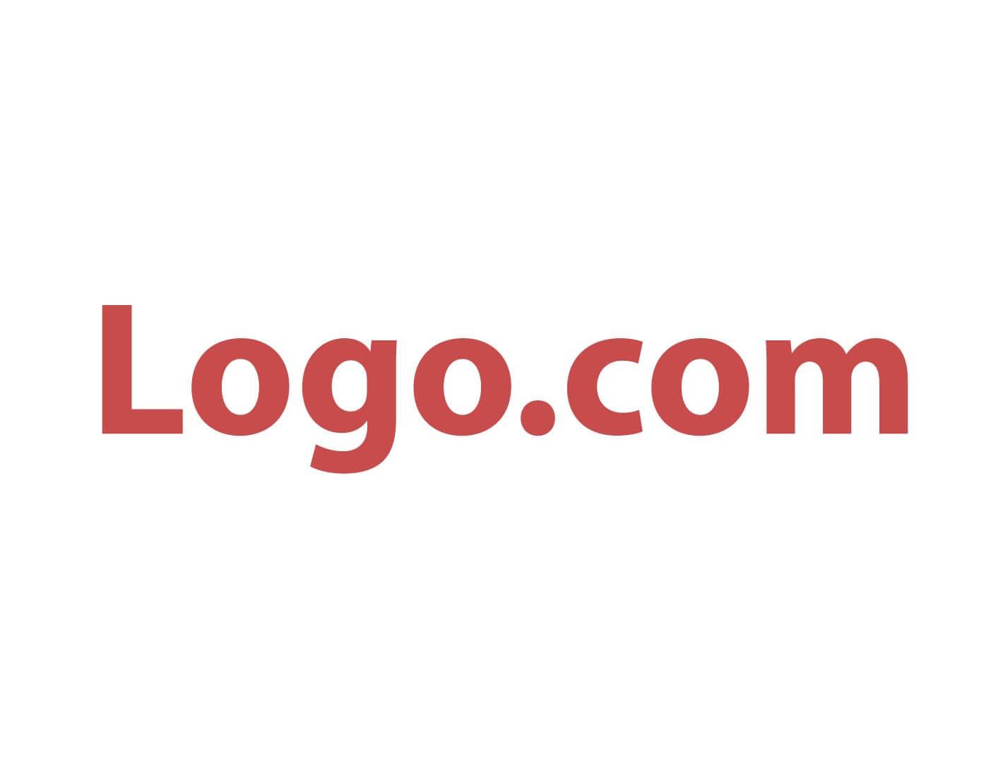 Logo.com