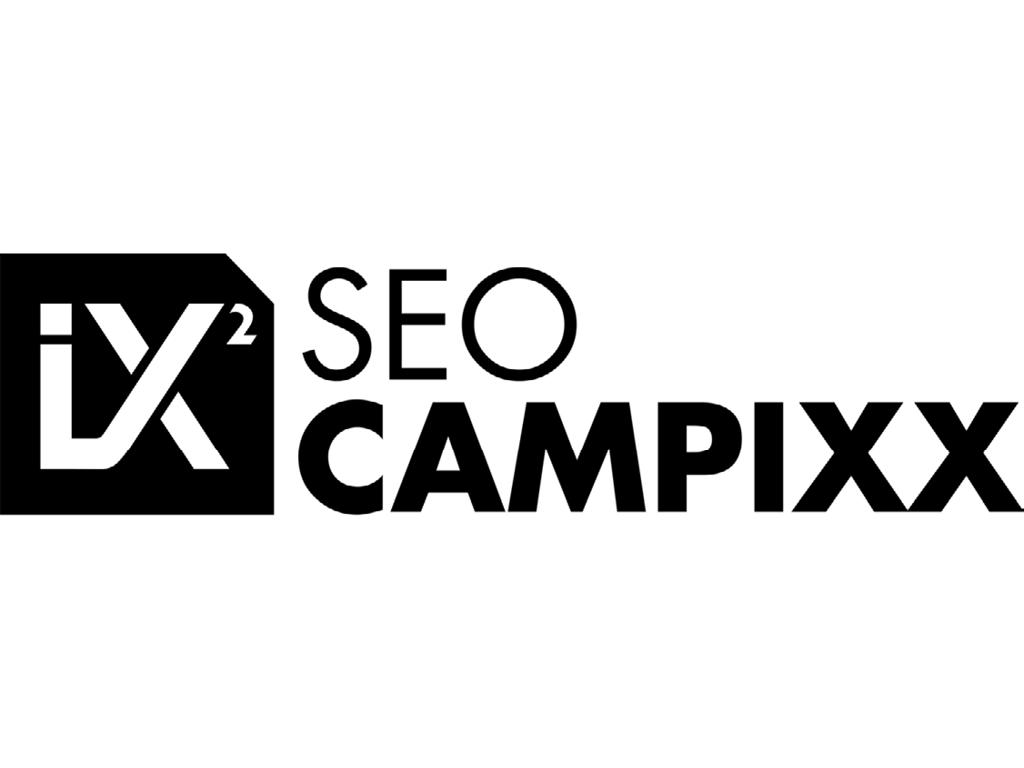 SEO CAMPIXX Summer Edition