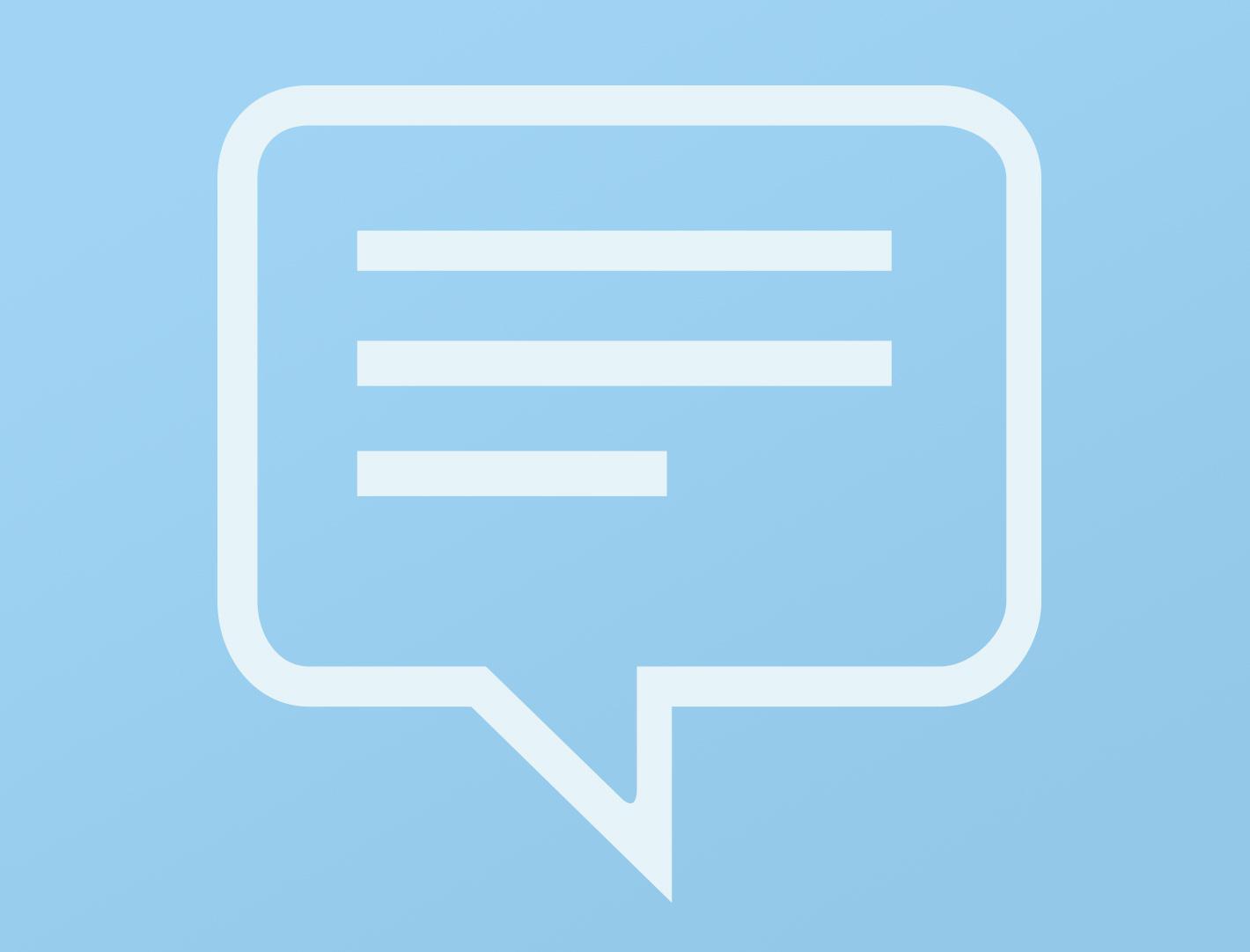 Company info, address and telephone number - Sedo com