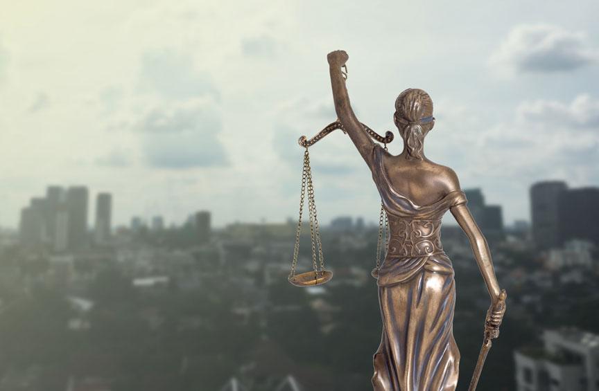 Domain-Marketing für Anwälte