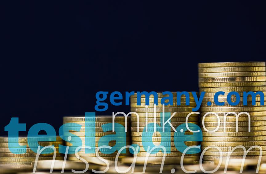Die Domains milk com, tesla de und nissan com sind unerreichbar teuer