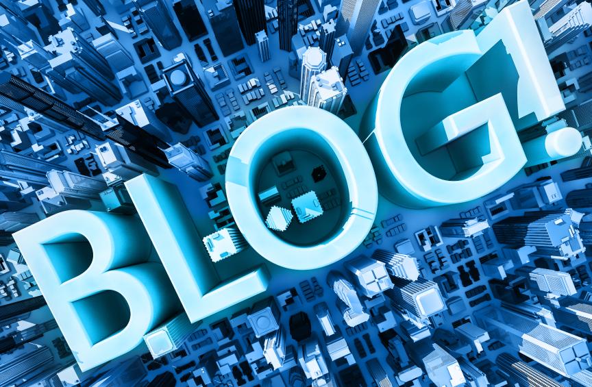 Die besten Blogs und Foren für Domainer weltweit