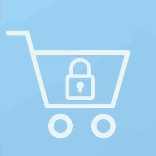Sedo - The world's leading domain marketplace