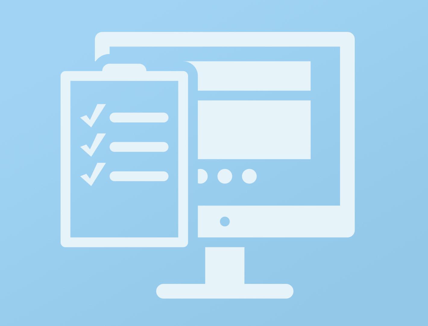 Order Domain Appraisal
