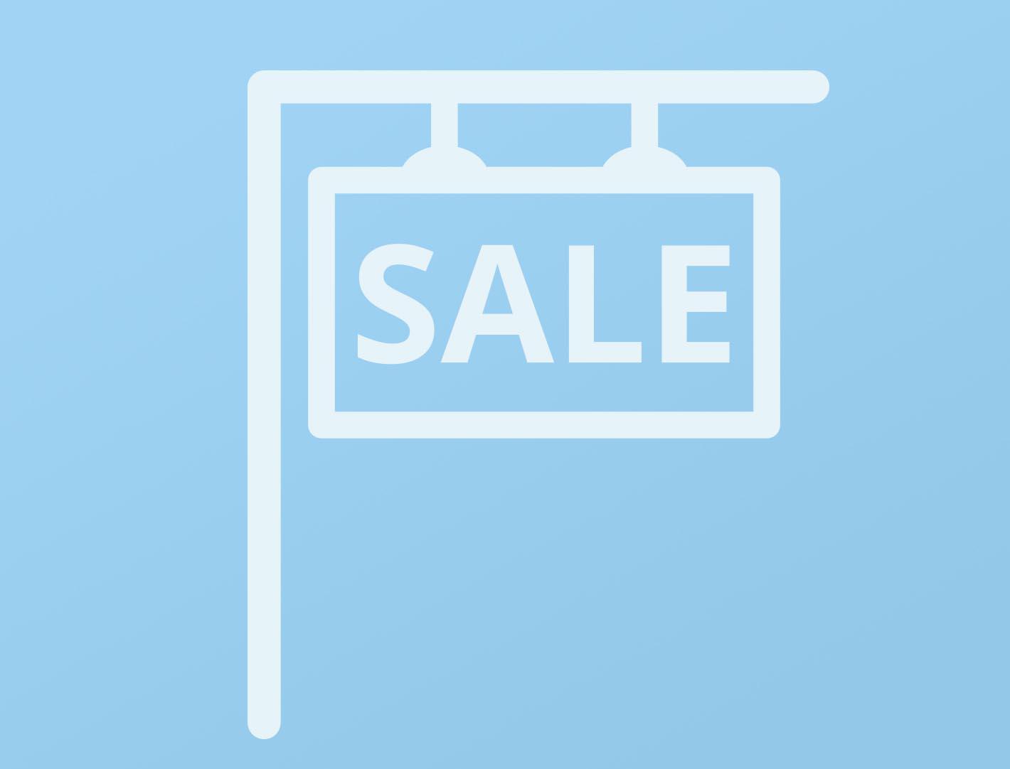 Domain Sales