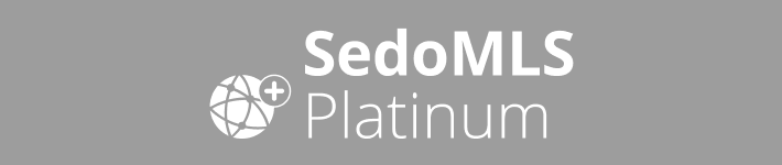 Sedo MLS Platinum