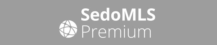 Sedo MLS Premium