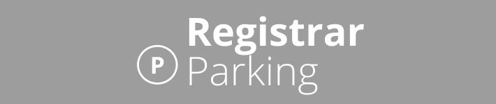 Sedo Registrar Parking
