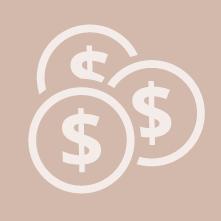 High-value domain sales