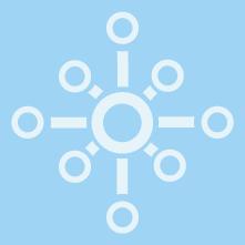 SedoMLS partner network