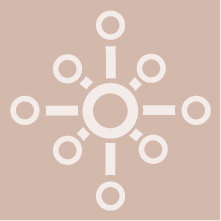 SedoMLS sales network