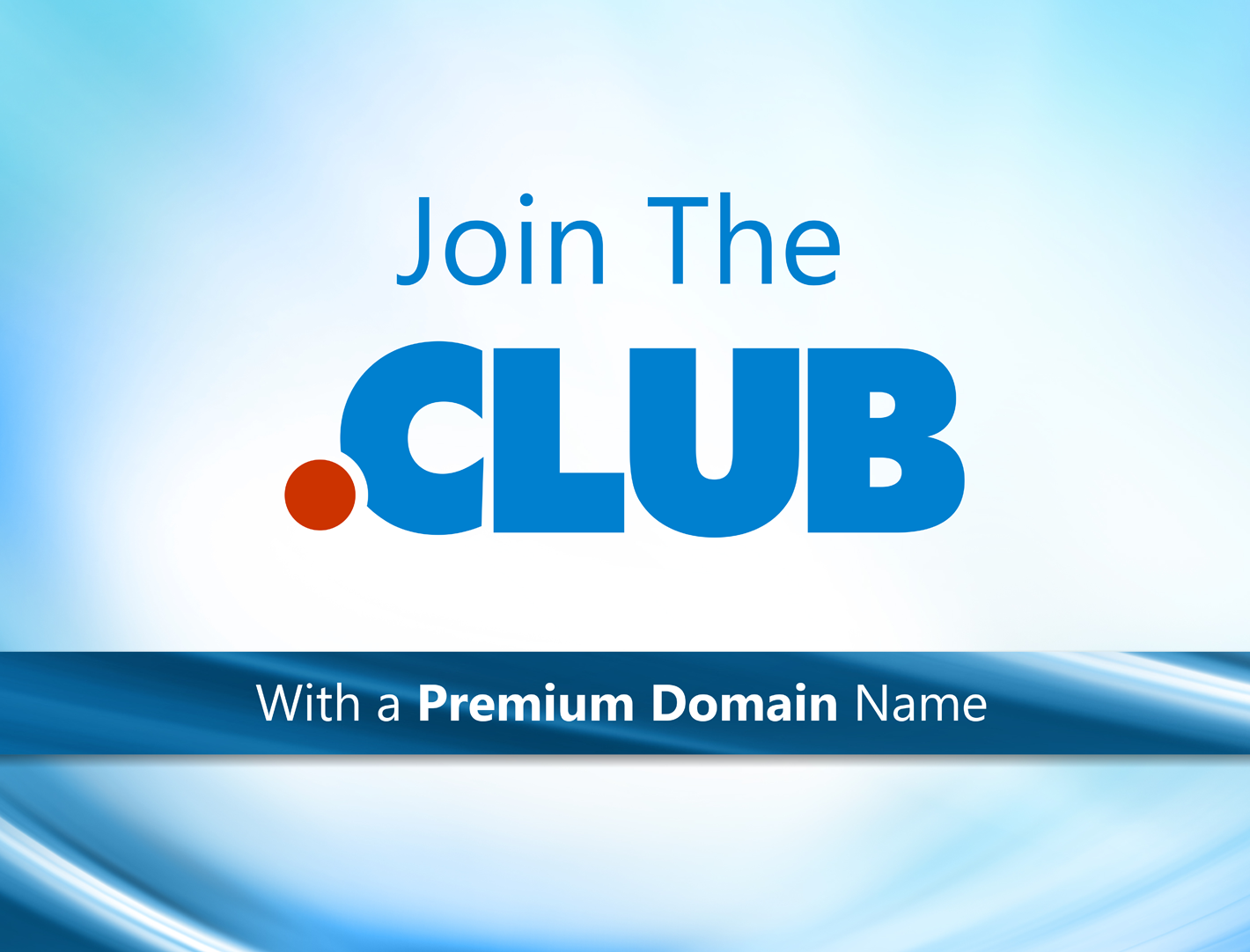 how to buy a dot com domain name